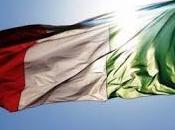 Festa della Repubblica. giugno sobrio, senza sprechi