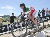 Agli Internazionali d'Italia Lugagnano vittoria Lechner Fontana