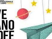 Pinkafè Salone libro Torino