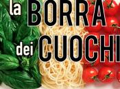 borra cuochi s01e03 Spegni fornelli, Antonella!