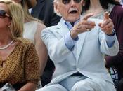 Stan Amazing Spider-Man