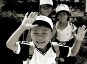 Psiconews: l'efficacia preventiva dell'educazione contro cyberbullismo
