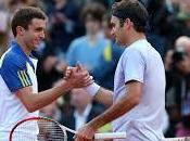 Speciale Tennis, Roland Garros 2013 -Prima Parte- Lorenzo Nicolao)