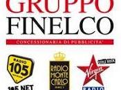 Gruppo Finelco: emittenti godono ottima salute sono vendita