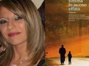 "online puntata SIMONA IACONO ospite ""Letteratitudine venerdì maggio 2013"