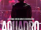 """Fwd: domani Giugno """"AQUADRO"""" film Stefano Lodovichi Raicinemachannel"""
