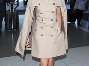 Victoria Beckham: diversi look, modi essere trendy come