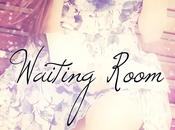 Anteprima: Waiting Room Bianca Rita Cataldi