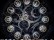 Orologio animato sfondo Desktop/Scrivania
