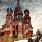 lusso made Italy conquista Russia: vendite toccani miliardi euro