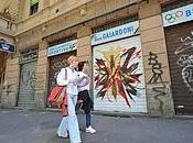 Corriere Della Sera 03.06.2013