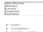 Maturità 2013: calendario esami, elenco materie commissioni