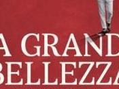 """grande bellezza"""", nuovo film Paolo Sorrentino: Toni Servillo viaggio notturno"""