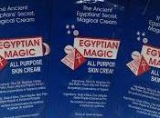 Egyptian Magic cream Crema universale