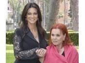 Pupetta Maresca, donna criminale camorra eroina popolare
