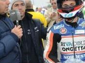 Moto3, Mugello: ottima gara tutti piloti Corse