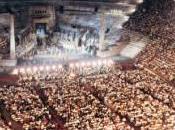 Cultura Verona #L'Arena