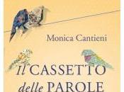 Longanesi: Monica Cantieni Giuseppe Conte