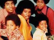 """Canzoni Travisate, segnalazione Twitter """"I'll There"""", Jackson"""