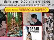 programma Peveragno Comics Games 2013