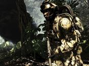 Activision annuncia live stream pre-E3 Call Duty: Ghosts Notizia