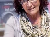 Intervista Rebecca Mais Mirella Yoli libro Antonia