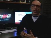 MotoGP Guido Meda voce ufficiale gioco