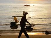 Motivi Scelto Cambogia