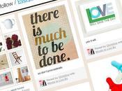 Pinterest: alcune campagne creative