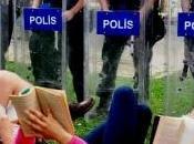 Banja Luka Istanbul. Quando rivoluzione inizia parco