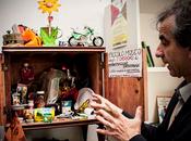 """storia persona normalissima"""". Intervista Rossano Ercolini, vincitore 'Nobel l'ambiente'"""