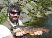 Pescatori della Domenica Valsesia