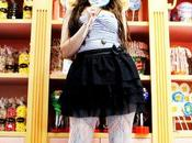 INTERVISTA: BarbieXanax Marta, facce della medaglia