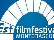 premio Oscar Giuseppe Tornatore sarà ospite d'onore all'Est Film Festival 2013