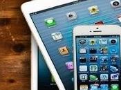 Bloccato l'importazione iPhone 3GS, iPad violazione brevetti Samsung legati alle reti