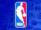 Basket NBA, finali Miami Heat Antonio Spurs diretta esclusiva alta definizione canali Sport