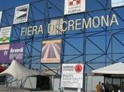 """Cremona Fiere seminario """"Fiera strumenti l'internazionalizzazione"""""""