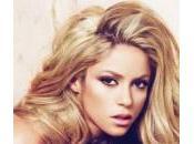 """Shakira: """"Adoro maternità, allatterei figlio fino college"""""""