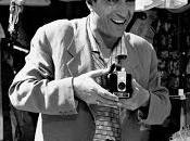 "Nino Manfredi, ""l'uomo caduto pensiero""."