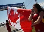 Formula 2013: Canada tutto diretta esclusiva free sulle Reti (anche Alta Definizione)