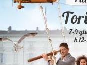 Cream comes Turin