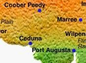 piace l'Australia Sud?