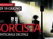 """Lunedì giugno """"L'Esorcista"""" aprirà Fantafestival Roma"""