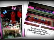 Dollhouse Bijoux Sara Merico