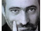 Alfredo Ferrajoli