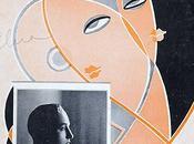 miei standards preferiti: Ghost Chance (1932)