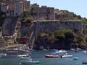 """Parte Ischia nuova edizione """"Sereno Variabile Estate"""" alle 13.30 Osvaldo Bevilacqua"""