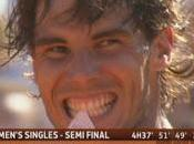 ROLAND GARROS 2013 Nadal muore mai, Djokovic s'arrende