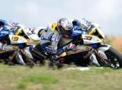 Superbike, Portimão: inizia weekend Motorrad GoldBet Team