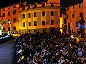 Torna Montefiascone Film Festival: Giuseppe Tornatore inaugura edizione luglio 2013
